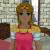mg76 avatar