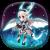 VimtoSlush avatar