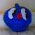 GoopyLad avatar