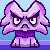 Kitem avatar