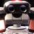 tigerzoom99 avatar