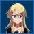 AGabriel avatar