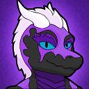 GentlePuppet avatar