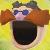 $99 Man avatar