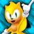DiegoRob avatar