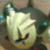 MrGarbage64 avatar