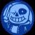 TheOneBlueDudeN64 avatar