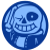 ThatONEguy23 avatar