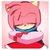 Amy Rose avatar