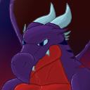 ScalesTheDragon avatar