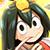 SlashSMC avatar