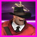 HatMann avatar