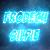Fr0dech avatar