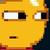 Kon Sweeny avatar