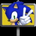 RobowilOFFICIAL avatar