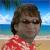 Gyroblock avatar