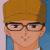 NamedUser avatar