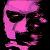 DzoT avatar