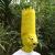 IAMANGRY112 avatar