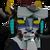 Vague avatar