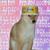 KingBowser 183 avatar