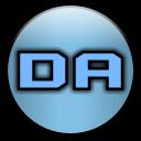 Danial Afridi avatar