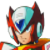 Bkool999 avatar