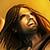 TheZombieDon avatar