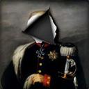 DGF avatar