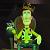 TheNegativeOne avatar