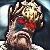 Dunmaghlas avatar