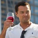 Romeo (L) avatar