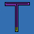 TopGamingTV avatar