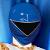 Gendie avatar