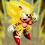 SuperNova124 avatar
