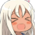 WeissSama avatar