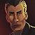 Squeezit avatar