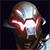 D-Wanderer avatar