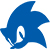 Sonic_sgx