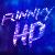 FunnkyHD