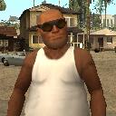 Fat CJ