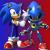 Sonicgamer11