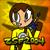 ZeldaSonicFan2004