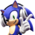 Sonickid Gaming