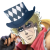 Gamer Speedwagon