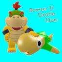 BowserJrDottieDuo