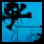 Death_ avatar