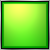 Skildvinen avatar