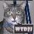 Ian_Suffix avatar