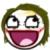 NM Jeff avatar